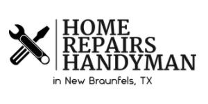 Best Handyman Service