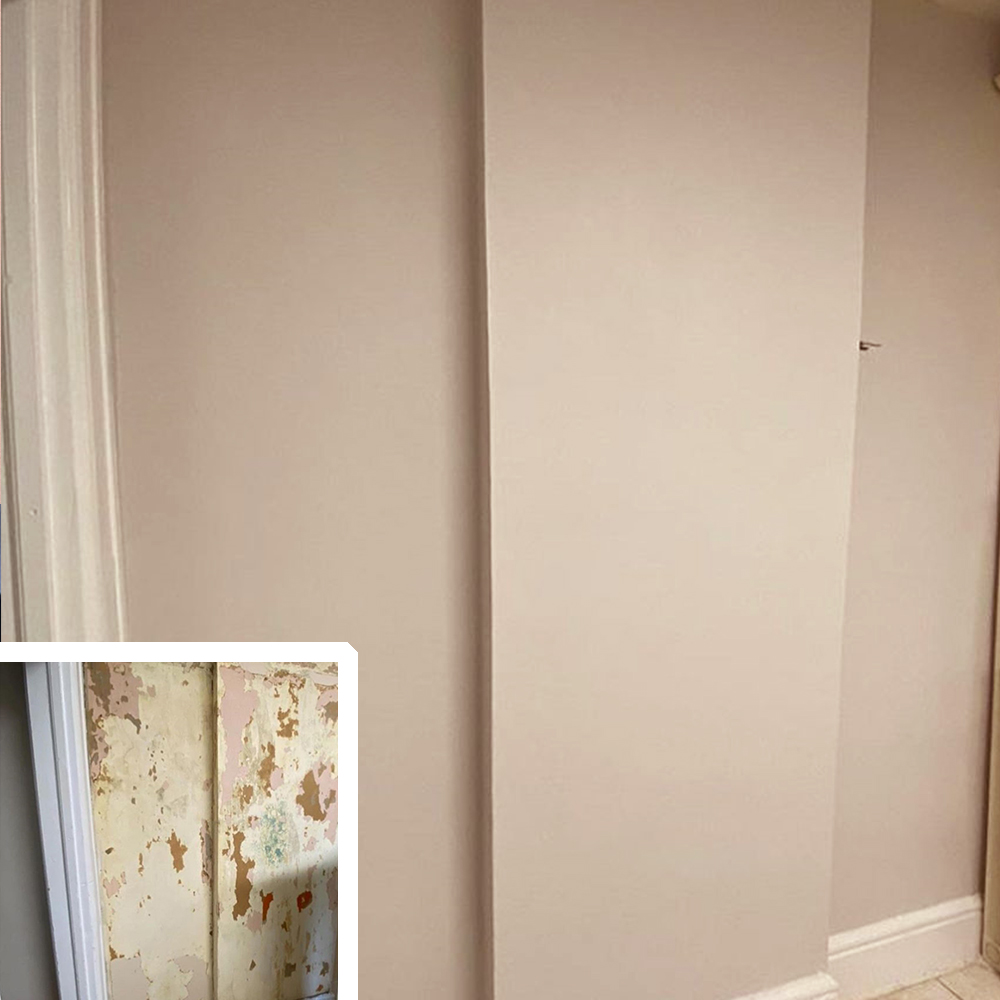 Drywall and plastering in new braunfels, texas